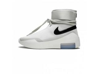 "Nike Air Fear of God 1 SA ""Light Bone"""