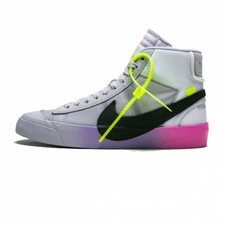 nike-blazer-mid-x-off-white-serena-williams-queen-big-0
