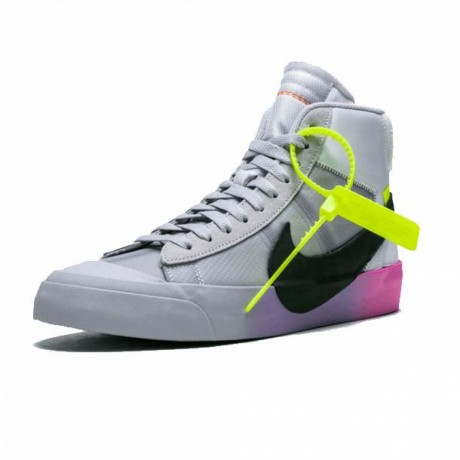 nike-blazer-mid-x-off-white-serena-williams-queen-big-3