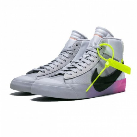 nike-blazer-mid-x-off-white-serena-williams-queen-big-1