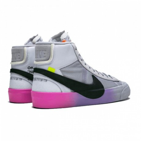 nike-blazer-mid-x-off-white-serena-williams-queen-big-2