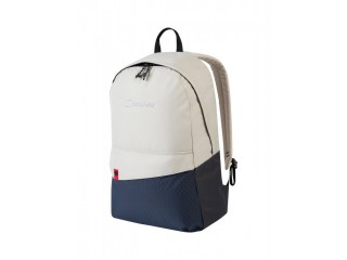 Berghaus Brand Bag 25