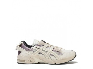 Asics Gel Kayano™5 Reconstructed