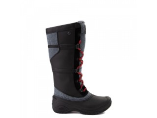 The North Face Shellista IV Tall Boot