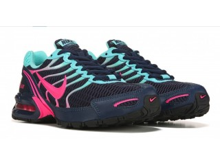 Nike Air Max Torch 4 Running