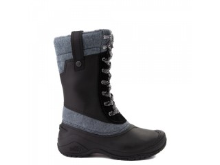 The North Face Shellista III Mid Boot