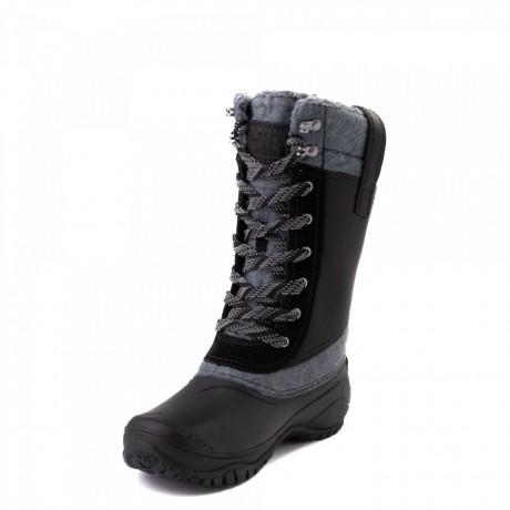 the-north-face-shellista-iii-mid-boot-big-3