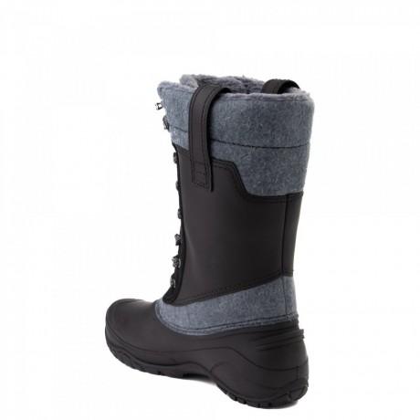 the-north-face-shellista-iii-mid-boot-big-2