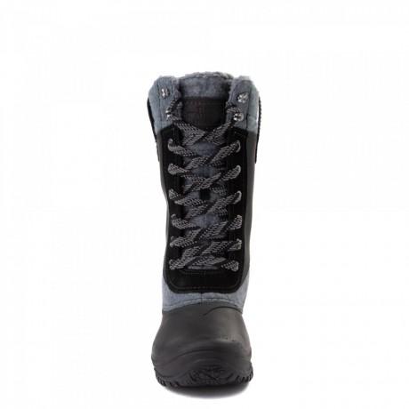 the-north-face-shellista-iii-mid-boot-big-4