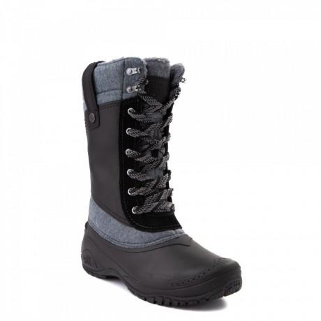 the-north-face-shellista-iii-mid-boot-big-1