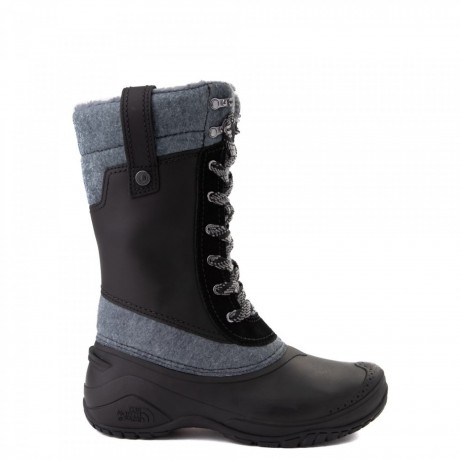 the-north-face-shellista-iii-mid-boot-big-0