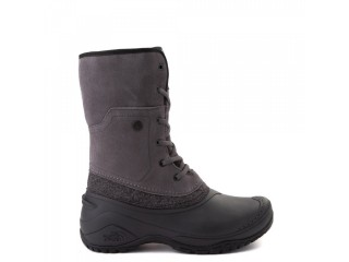 The North Face Shellista Roll-Down Boot