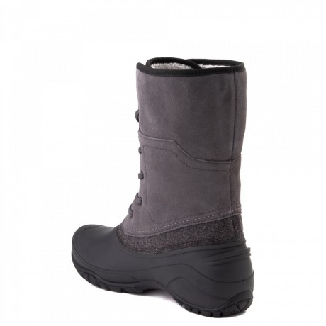 the-north-face-shellista-roll-down-boot-big-3