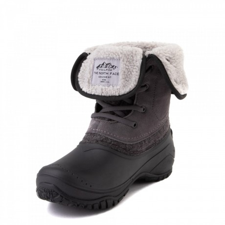 the-north-face-shellista-roll-down-boot-big-4