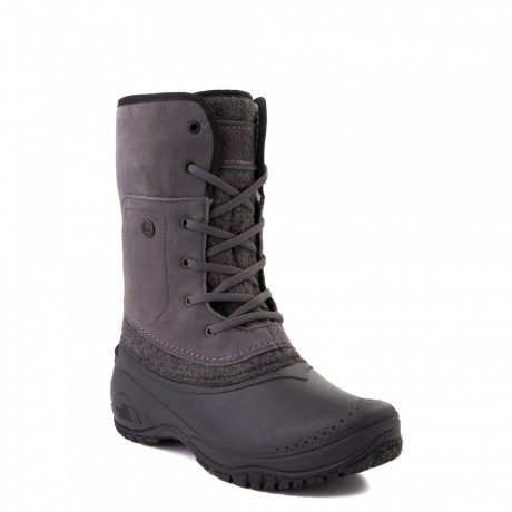 the-north-face-shellista-roll-down-boot-big-2