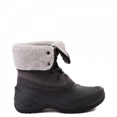 the-north-face-shellista-roll-down-boot-big-1