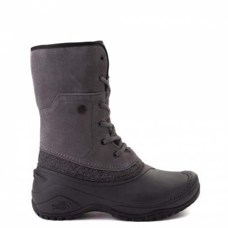 the-north-face-shellista-roll-down-boot-big-0