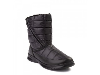 The North Face Thermoball™ Eco Microbaffle Boot