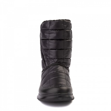 the-north-face-thermoball-eco-microbaffle-boot-big-3
