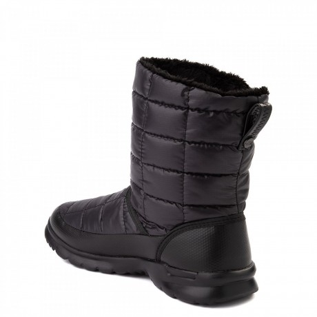the-north-face-thermoball-eco-microbaffle-boot-big-1