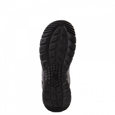 the-north-face-thermoball-eco-microbaffle-boot-big-4