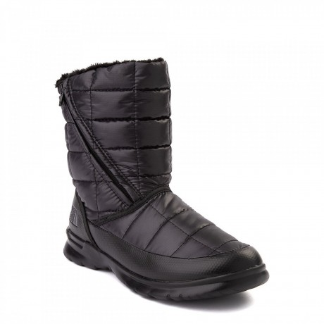 the-north-face-thermoball-eco-microbaffle-boot-big-0