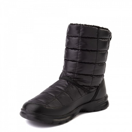 the-north-face-thermoball-eco-microbaffle-boot-big-2