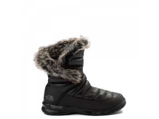 The North Face Thermoball™ Microbaffle Bootsie II Boot