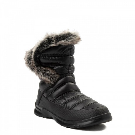 the-north-face-thermoball-microbaffle-bootsie-ii-boot-big-1