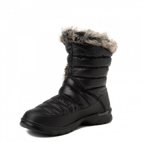 the-north-face-thermoball-microbaffle-bootsie-ii-boot-big-3