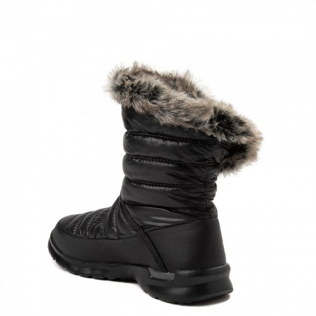 the-north-face-thermoball-microbaffle-bootsie-ii-boot-big-2