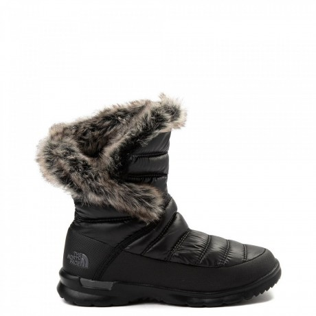 the-north-face-thermoball-microbaffle-bootsie-ii-boot-big-0