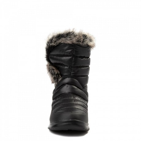 the-north-face-thermoball-microbaffle-bootsie-ii-boot-big-4