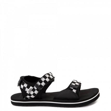 vans-tri-lock-checkerboard-sandal-big-0