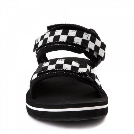 vans-tri-lock-checkerboard-sandal-big-4