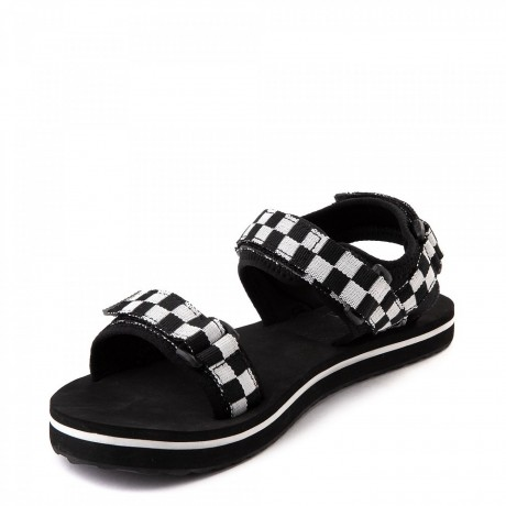 vans-tri-lock-checkerboard-sandal-big-3