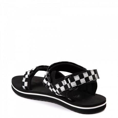 vans-tri-lock-checkerboard-sandal-big-2