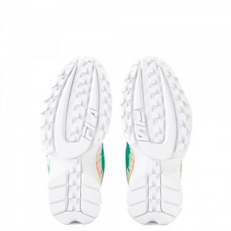 fila-disruptor-2-tie-dye-athletic-shoe-big-4
