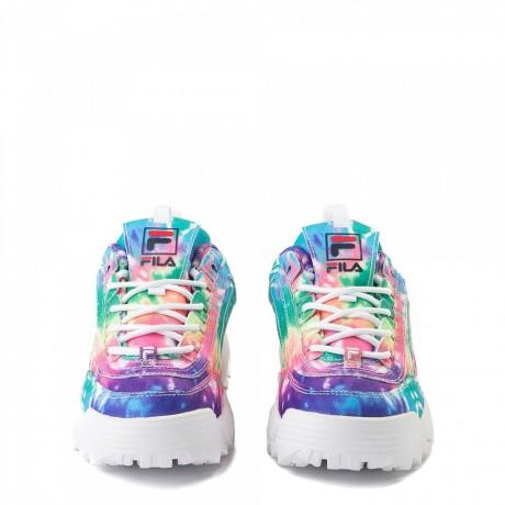fila-disruptor-2-tie-dye-athletic-shoe-big-3