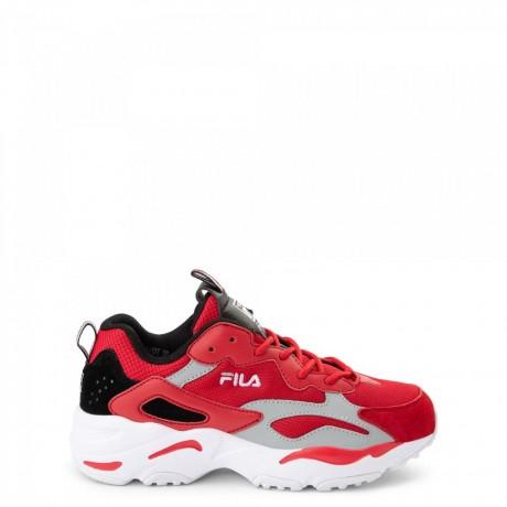 fila-ray-tracer-athletic-shoe-big-0