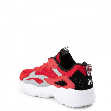 fila-ray-tracer-athletic-shoe-big-1