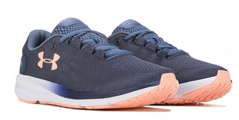 nike-under-armour-charged-pursuit-2-running-big-0