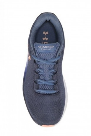 nike-under-armour-charged-pursuit-2-running-big-4