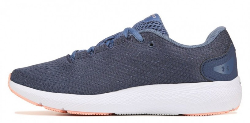 nike-under-armour-charged-pursuit-2-running-big-2