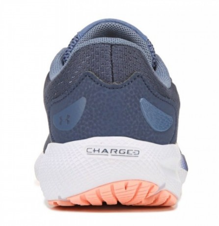 nike-under-armour-charged-pursuit-2-running-big-3