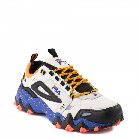 fila-oakmont-tr-athletic-shoe-big-1