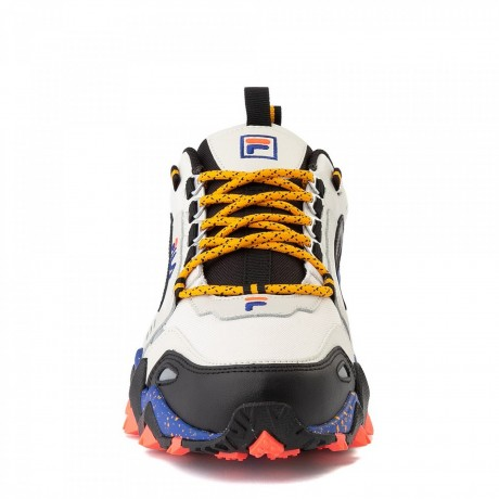 fila-oakmont-tr-athletic-shoe-big-4
