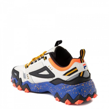 fila-oakmont-tr-athletic-shoe-big-2