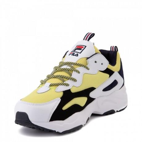fila-ray-tracer-athletic-shoe-big-3