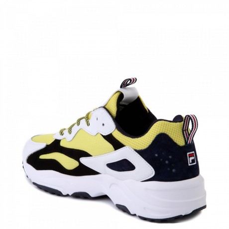 fila-ray-tracer-athletic-shoe-big-2
